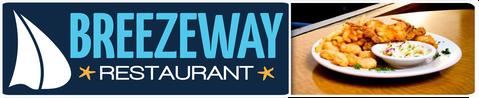 The Breezeway Restaurant Topsail